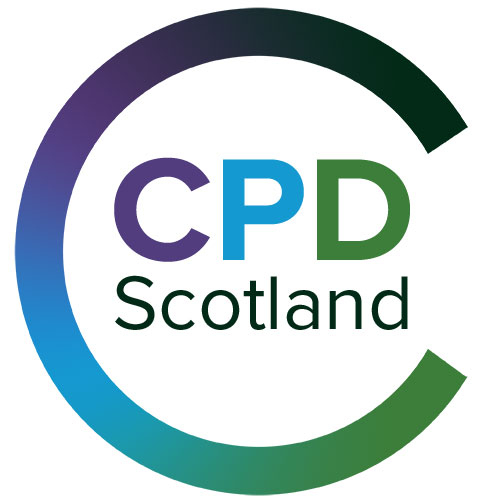 Dentists CPD Scotland
